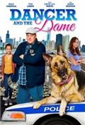 Dancer and the Dame (2015) 1080P Poster