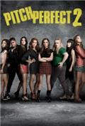 Pitch Perfect 2 (2015) 1080P Poster