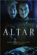 Altar (2014) 1080P Poster