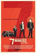 7 Minutes (2014) 1080P Poster