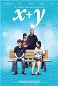 A Brilliant Young Mind (2014) 1080P Poster