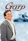 The World According to Garp (1982) 1080P Poster
