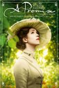 A Promise (2013) 1080P Poster