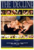 The Decline of Western Civilization (1981) Poster