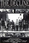 The Decline of Western Civilization Part III (1998) 1080P Poster