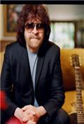Mr Blue Sky: The Story of Jeff Lynne & ELO (2012) Poster