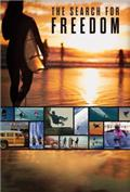 The Search for Freedom (2015) Poster