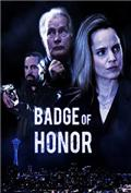 Badge of Honor (2015) Poster