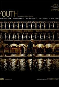 Youth (2015) 1080p Poster