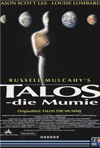 Russell Mulcahy's Tale of the Mummy (1999) 1080p Poster