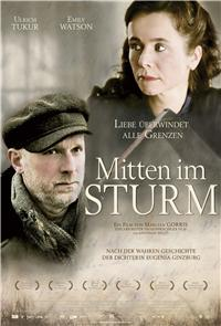 Within the Whirlwind (2009) Poster