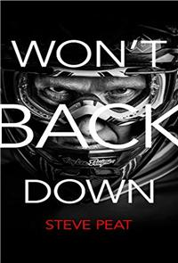 Won't Back Down (2014) 1080p Poster