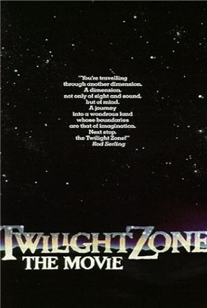Download YIFY Movies Twilight Zone---The Movie (1983) 720p