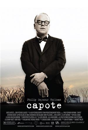 Download yify movies capote 2005 1080p mp4218g in yify movies capote 2005 1080p yify movie ccuart Gallery