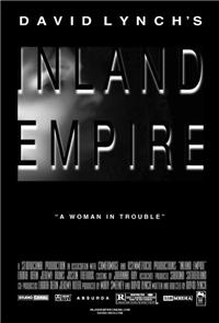 Inland Empire (2006) 1080p Poster