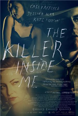 the killer movie download mp4