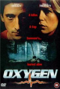 Oxygen (1999) Poster
