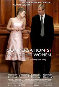 Conversations With Other Women (2006) Poster