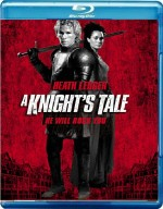 A Knight's Tale (2001) Poster