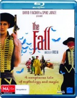 The Fall (2006) Poster