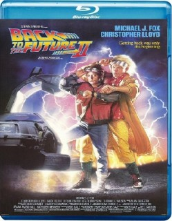 back to the future 2 download 720p