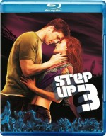 Step Up (2010) Poster