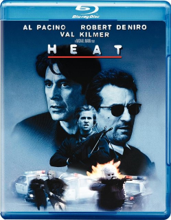download the heat torrent