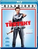 The Trotsky (2009) Poster