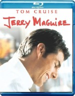 Jerry Maguire (1996) Poster