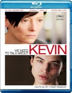We Need to Talk About Kevin (2011) Poster