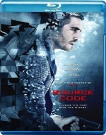 Source Code (2011) Poster