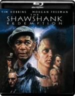 The Shawshank Redemption (1994) 1080p Poster