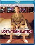 Lost in Translation (2003) Poster