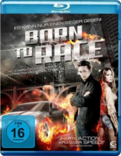 download yify movies born to race 2011 720p rar in yify. Black Bedroom Furniture Sets. Home Design Ideas