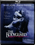 The Bodyguard (1992) 1080p Poster
