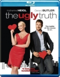 The Ugly Truth (2009) Poster