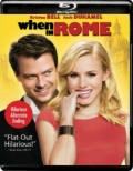 When in Rome (2010) 1080p Poster