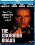 The Crossing Guard (1995) Poster