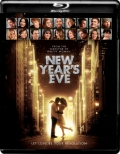 New Year's Eve (2011) 1080p Poster