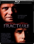 Fracture (2007) 1080p Poster