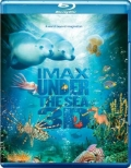 Under the Sea (2009) Poster