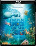 Under the Sea (2009) 1080p Poster