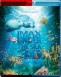 Under the Sea (2009) 3D Poster