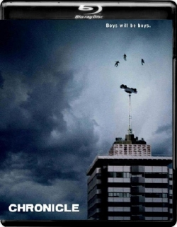 Download YIFY Movies Chronicle (2012) 1080p RAR[1 25G] in