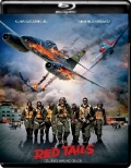 Red Tails (2012) 1080p Poster