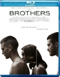 Brothers (2009) Poster