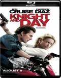 Knight and Day (2010) 1080p Poster