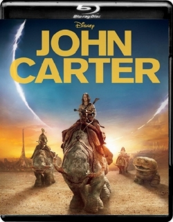 Download Yify Movies John Carter 2012 1080p Mp4 1 70g In Yify Movies Net