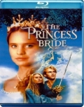 The Princess Bride (1987) Poster