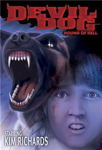 Devil Dog: The Hound of Hell (1978) Poster